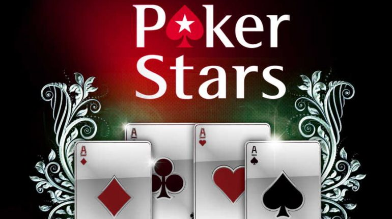 Pokerstars casino app ipad